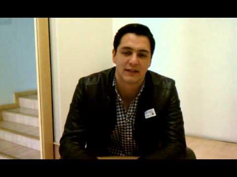 Carlos Gatica