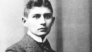 Франц Кафка - Рукописи не горят / Franz Kafka. Гении и злодеи.