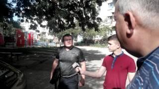 видео Сайти Чернівців