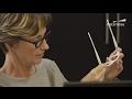 Behind the Eyewear: Designer Bieke Hoet Talks 3D Printing
