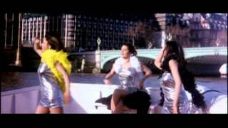 Hum Hain Titliyan (Full Song) Pyar Ki Dhun