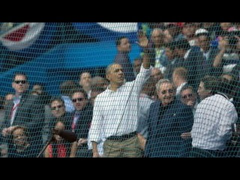 Rep. Babin: Obama AWOL in Brussels aftermath