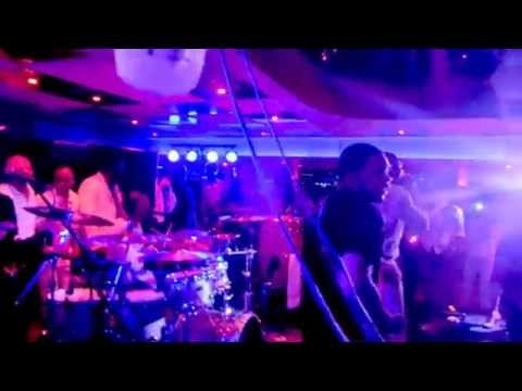 Klass _ Qu'est Que La Vie LIVE NY Yatch Party - Haitianbeatz.com