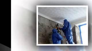 Asbestos Removal - West Coast Thermal Ltd