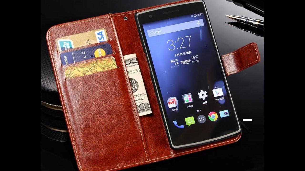 Обзор Huawei Honor 5C +25% .А так же как получить скидку -25 .