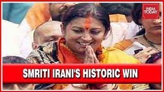 smriti-irani-historic-win-amethi-verdict-expresses-gratitude