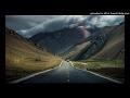 Jab Tak (Future Bass Mix) - Deejay AB MP3 SONGS