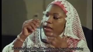 Alh  Mumin Damilola & Alh  Hamid Alawiye   Imotara Eni Nikan  Official Video