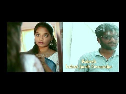 May Be Love Tamil-short film | Love Beat Entertainment