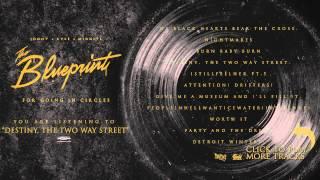 Jonny X Kyle X Midnite - Destiny, The Two Way Street