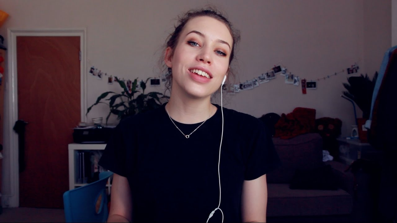 the-weeknd-starboy-cover-sarahclose1