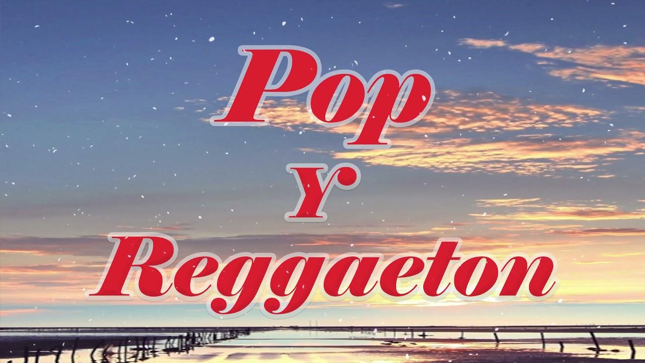 Reggaeton Mix 2021 - Lo mejor del Reggaeton y Pop Latino