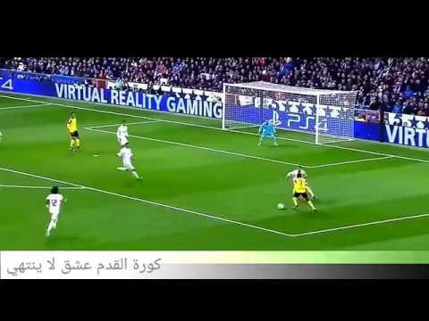 جنون المعلقين على ديمبيلي 2017 _ أهداف و مهارات الذي قادم الي برشلونة