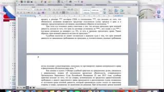 [ПОБЕДА] Автокредит. Истечение срока исковой давности. Владимир Мошкин (ПравоведъСибирь)(, 2017-01-22T18:03:41.000Z)