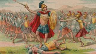 Ms Rajans AP World History Class: The Persian Wars