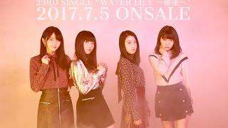 東京女子流 TGSLIVE2017〜7周年記念LIVE〜