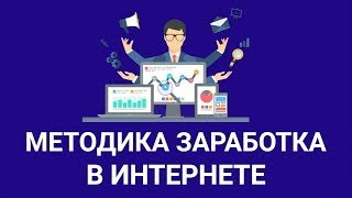 Инструкция для заработка онлайн | Социальное продвижение 80-го уровня | Подписчики, лайки, просмотры