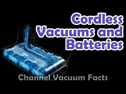 cordless-vacuum-cleaners-and-batteries