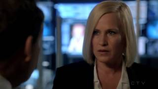 CSI: Cyber Season 1 Episode 1 in 30 seconds