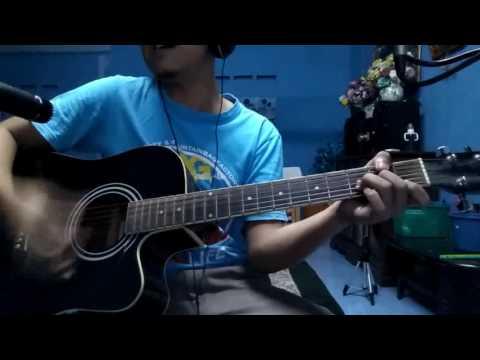 Hazama - Sampai Mati (Cover Akustik dgn Tab & Kord) HD