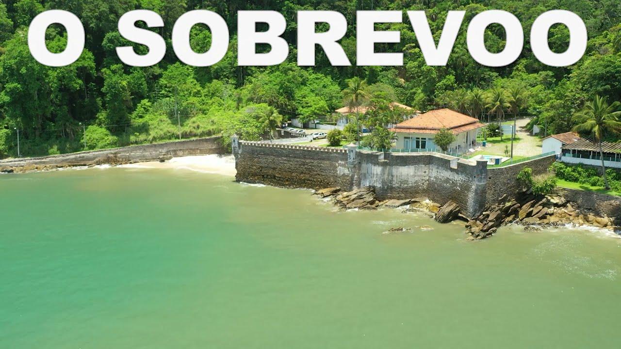 ITAIPU: Fortaleza Ambiental - Parte 02