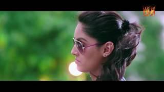 Download Hindi Video Songs - 702 Dixit's   Official Trailer   Suspense Thriller   Latest Marathi Movie 2016   Pallavi Patil