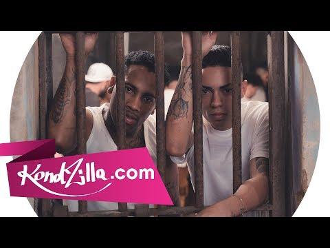 MC Negão Do Arizona E MC Menor MR - O Relógio (kondzilla.com)