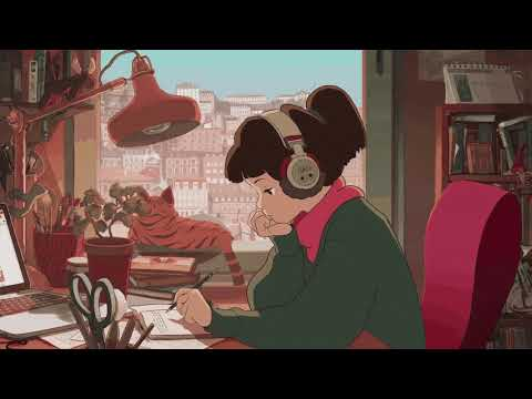 Rich Brian  - History (slowed)