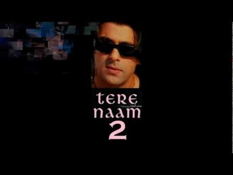 tere naam 2 (2013) new leaked song - jana (with mp3 link )