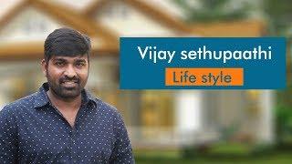 vijay sethupathy  lifestyle | 2019 | income | family | net worth | car | bike ...