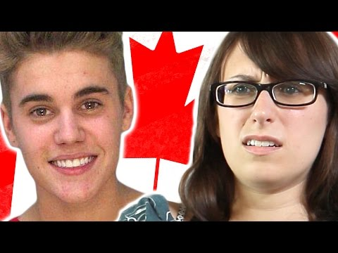 Thumbnail: 14 Problems Canadians Know To Be True