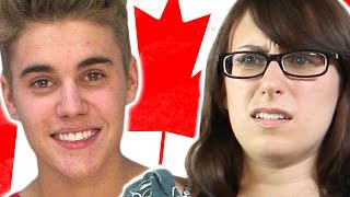 14 Problems Canadians Know To Be True