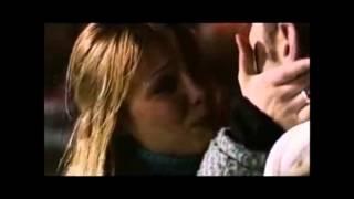 И все таки я люблю    Вера и Вадим    Печальная развязка!