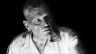 ワーグナー《ワルキューレ》「告別と魔の炎の音楽」クナ指揮