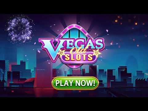grand palladium palace resort spa & casino dominican republic Online