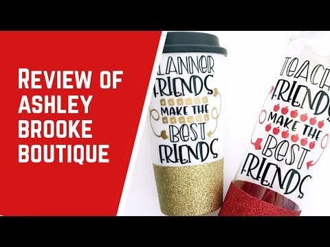 Mr. Brooks: DVD Review from YouTube · Duration:  18 seconds
