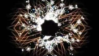 Resoe - Nachhall [Don Williams Rmx] - Echocord