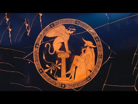 an analysis of the victim of circumstance or not in oedipus rex a play by sophocles My claim with dialogue from the play, oedipus rex my claim that oedipus rex is not a victim of fate through sophocles' oedipus rex tells the.