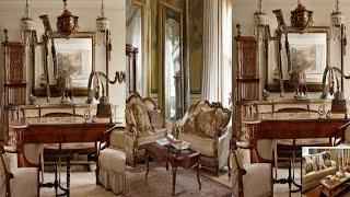 أثاث مودرن و موبيليات غرف النوم و المنزل على أحدث الطرازات العالمية Modern Home Furniture