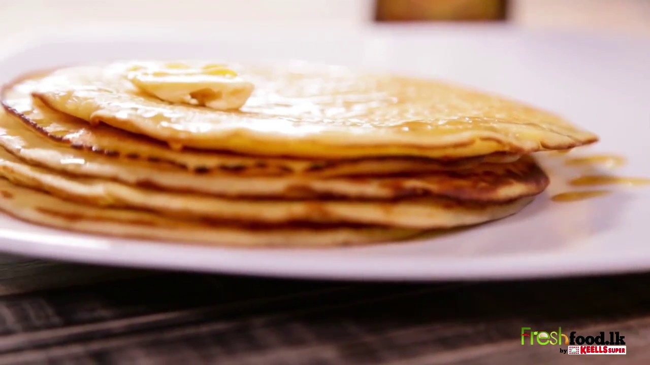 Fluffy pancakes sinhala youtube fluffy pancakes sinhala ccuart Image collections