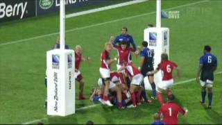 Rugby World Cup Best Tries.mov