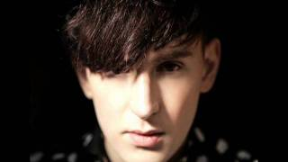 Patrick Wolf - The City (Richard X remix)