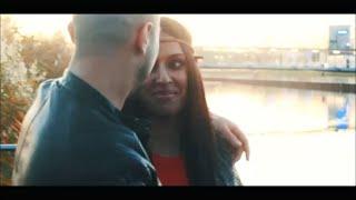 YASER x SARAH - MEIN MÄDCHEN ❤️ (Official Video)
