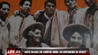 LOS IMPRESCINDIBLES - HUGO MONZÓN YouTube Videos