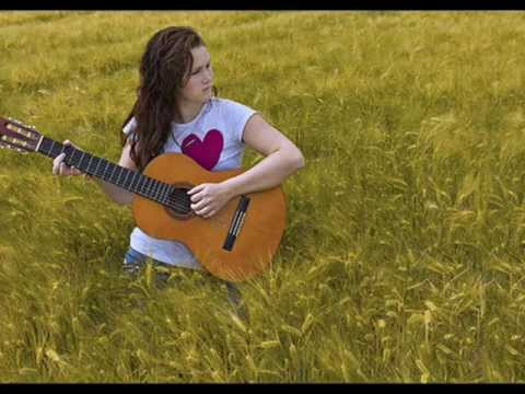 Jayenge mar free song download hum tumse hoke juda mp3