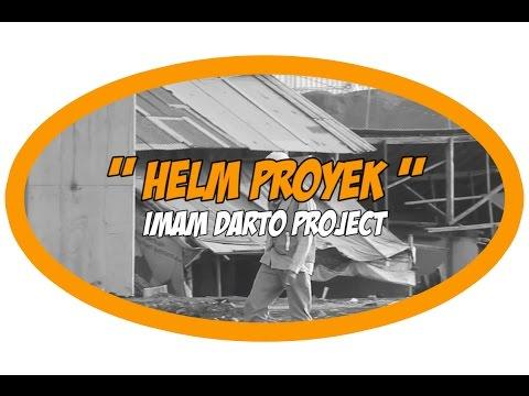 Helm Proyek - Imam Darto Project