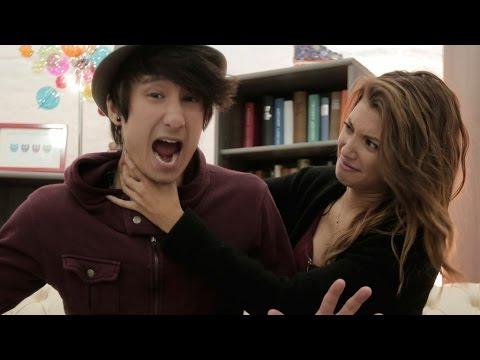 Best of Staffel 2 | Love Islandиз YouTube · Длительность: 3 мин36 с