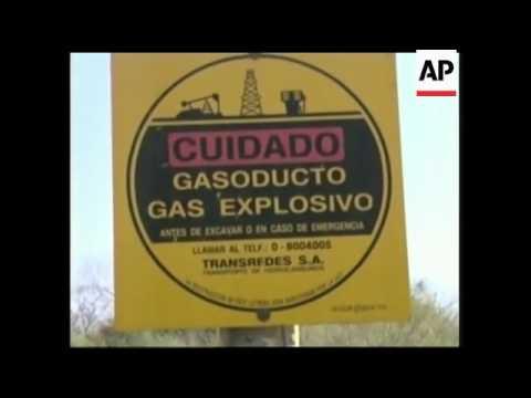 WRAP Morales asks US ambassador to leave Bolivia, protests ADDS file