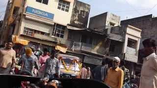 dahod gujarat town dahod diwali bajar festival of lights