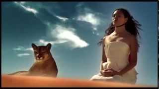 Скачать Очень красивый видео клип и песня EDWARD MAYA LOVE STORY